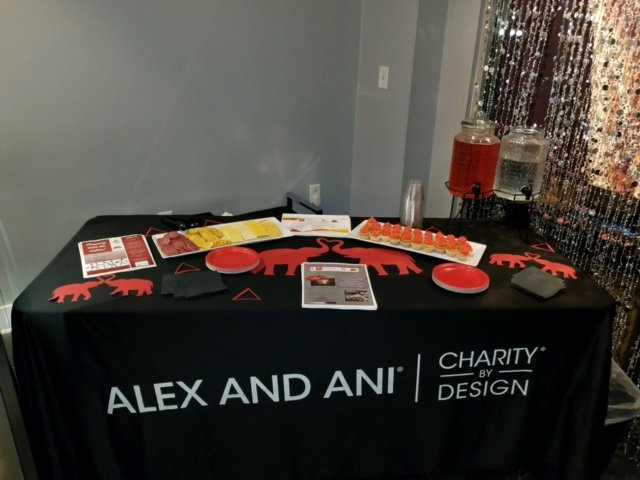 Alex and Ani_1_12042017
