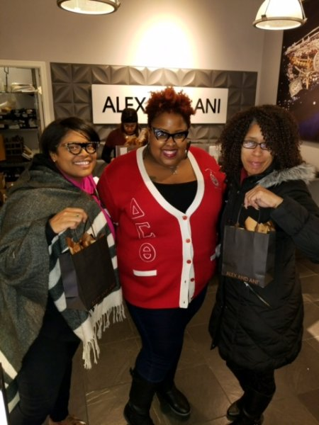 Alex and Ani_2_12142017