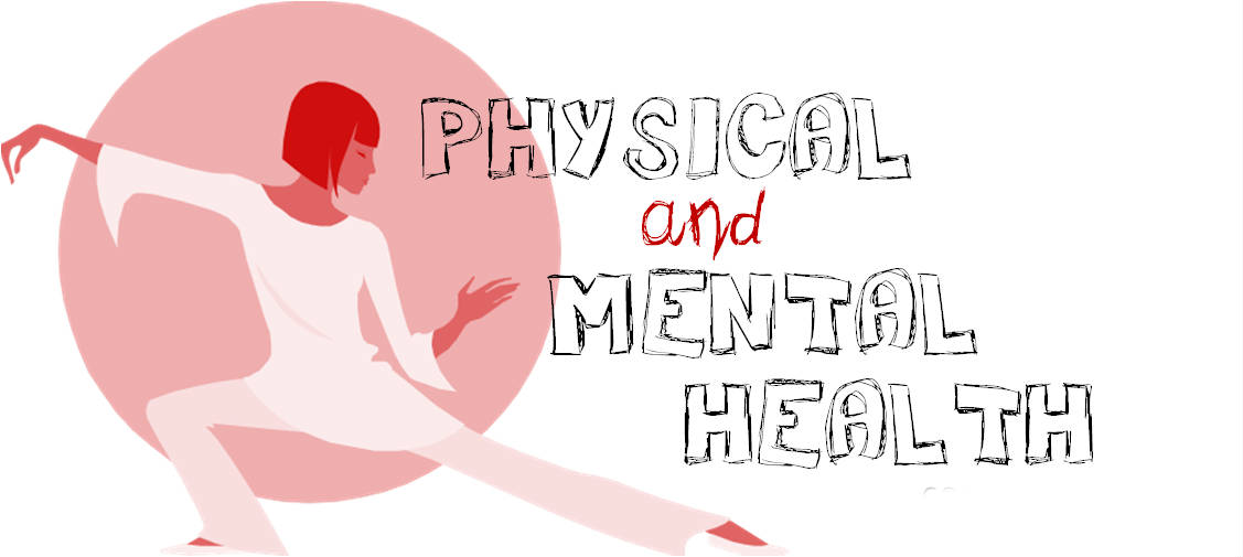Maintain Your Physical and Mental Health