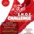 Red SHOE Challenge   Nov 6